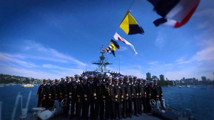 งานมหกรรมทางเรือนานาชาติ มีกำหนดจัดขึ้นระหว่างวันที่ 13 - 22 พฤศจิกายน 2560 ณ แหลมบาลีฮาย