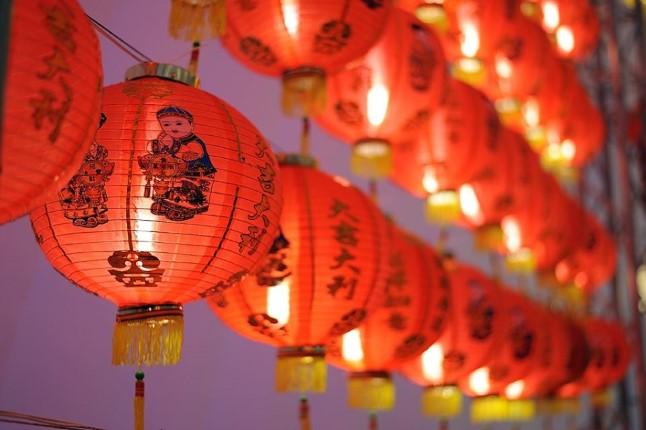 เมืองพัทยา วอนประชาชนป้องกันเหตุอัคคีภัย ช่วงเทศกาลตรุษจีน